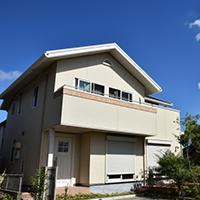 住宅・建物の鍵トラブル