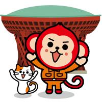 石川県のサービススタッフ