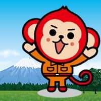 静岡県のサービススタッフ