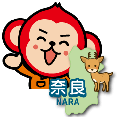 奈良県のサービススタッフ