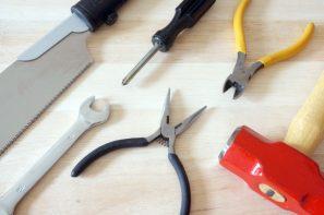 家の鍵トラブルの原因と解決方法は?鍵修理の交換費用も解説