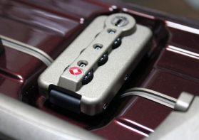 スーツケースの鍵を修理したい!開錠・ロックしたい場合にできること