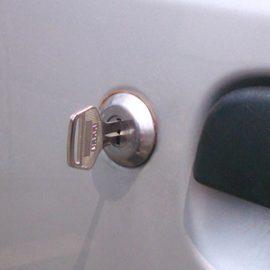 スズキ ワゴンR 車の紛失した鍵を作成 さいたま市浦和区神明