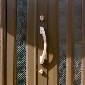防犯性の高い鍵を取り付けたい!おすすめの鍵や補助錠・取り付け方を紹介