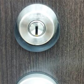 管理物件に入居が決まったため鍵交換|船橋市西習志野