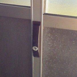 プロの鍵屋に会社の鍵交換をお願いしたい|大阪市西区新町