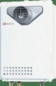 GQ-2439WS-T-1
