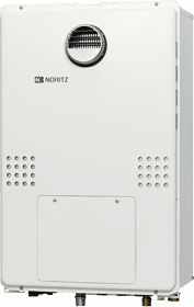 GTH-C1660AW3H BL