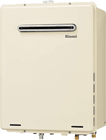 RUF-A2005AW(B)