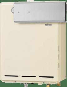 RUF-A2405AA(B)