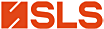 SLS株式会社